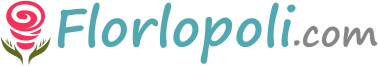 Florlopoli Logo